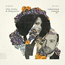KRIS BERRY & PERQUISITE「Lovestruck Puzzles」