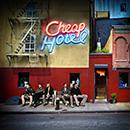 MAMAS GUN「Cheap Hotel」