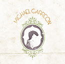 MICHAEL CARREON「Michael Carreon」
