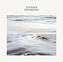 STEPHEN STEINBRINK「Arranged Waves」