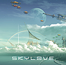 PHOTODISCO「SKYLOVE」