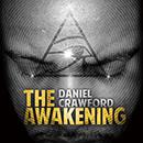 DANIEL CRAWFORD「The Awakening」
