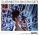 Elizabeth Shepherd「The Signal」
