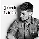 JARROD LAWSON「Jarrod Lawson」
