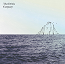 THE DRINK「Company」