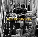 JOE ROBINSON「Gemini」
