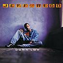 JEFF REDD「Down Low」
