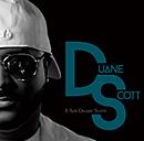 DUANE SCOTT「I Am Duane Scott」