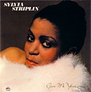 SYLVIA STRIPLIN「Give Me Your Love」