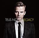 TEUS NOBEL「Legacy」