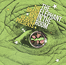 THE BRAND NEW HEAVIES「THE BRAND NEW HEAVIES presents THE ELEPHANT In The Room」