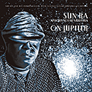 SUN RA AND HIS SOLAR ARKESTRA「On Jupiter」