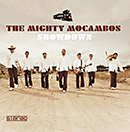 THE MIGHTY MOCAMBOS「Showdown」