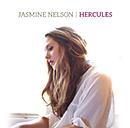 JASMINE NELSON「Hercules」