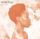 NTJAM ROSIE「The One」