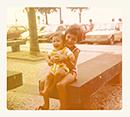 Nossa Copacabana