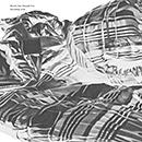 MORITZ VON OSWALD TRIO「Sounding Lines」