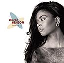 SHARON BENSON「Sunshine」