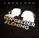 VAN GELDER/FLEMING「Loveland」