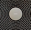 WIRE「Wire」