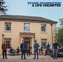 STONE FOUNDATION「A Life Unlimited」