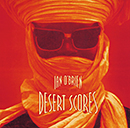 IAN O'BRIEN「Desert Scores」