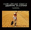 DREWFORD ALABAMA「The Life & Times of Drewford Alabama」