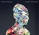 DAVID MORIN「Every Colour」