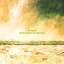 SKYMARK「Waves From The Nucleus」