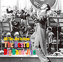 All The Jive Is Gone - The Best of Big Band Jive