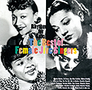 V.A.「Rhythm for Sale - The Best of Female Jive Singers」