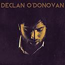 DECLAN O'DONOVAN「Declan O'Donovan」