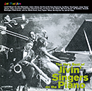Get That Jive - The Very Best of Jivin' Singers on the Piano