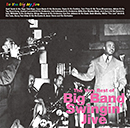 V.A.「Do You Dig My Jive - The Very Best of Big Band Swingin' Jive」