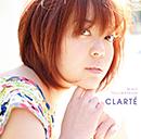 MIHO TSUJIBAYASHI「Clarté」