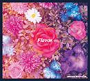 MARQUEE BEACH CLUB「Flavor」