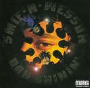 SMIF-N-WESSUN「Dah Shinin'」