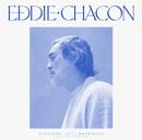 EDDIE CHACON「Pleasure, Joy And Happiness」