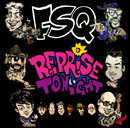 FUNK STYLE QUALITY「Reprise Tonight」