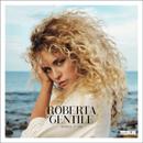 ROBERTA GENTILE「Bring It On」