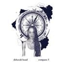 DEBORAH BOND「Compass: I」