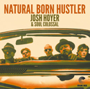 Natural Born Hustler