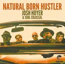 Natural Born Hustler