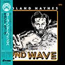ROLAND HAYNES