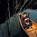 Kensuke Ide & his mothership「Kensuke Ide & His Mother Ship」