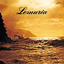 LEMURIA「Lemuria」