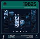 82S / SOUNDTRACK