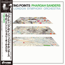 FLOATING POINTS「Promises」