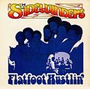 The Sidewinders「Flatfoot Hustlin'」