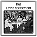 THE LEWIS CONNECTION「The Lewis Connection」